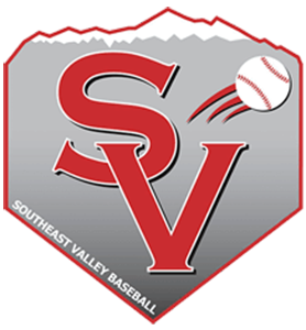 Southeast Valley Baseball