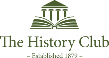 History Club of Sioux Falls