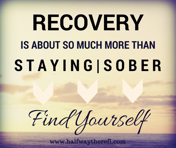 recovery-sober-living-aftercare-delray-beach