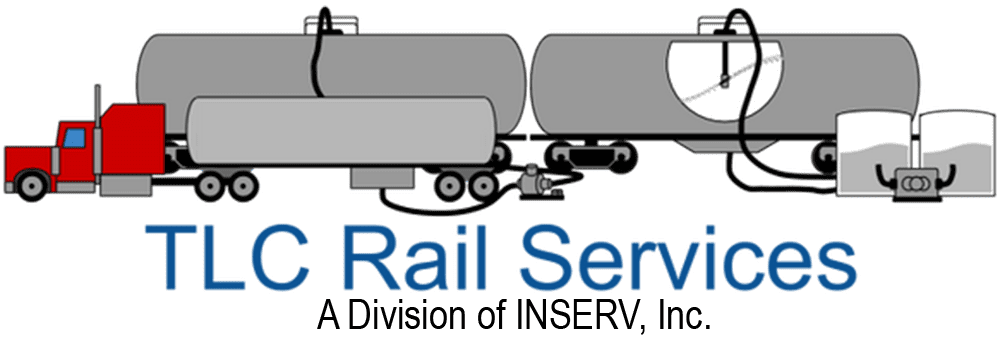 TLC Rail Services