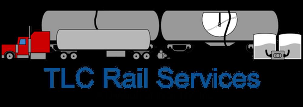 TLC Rail Services