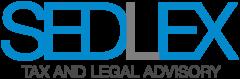 Sed Lex Tax and Legal Advisory
