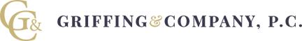 https://secureservercdn.net/198.71.233.179/avr.e79.myftpupload.com/wp-content/uploads/2019/08/griffing-logo-main-60px.png?time=1587488107