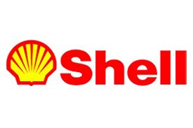 shell logo
