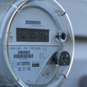 Can the Ontario Government Reduce Hydro Rates?