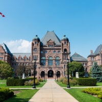 2019 Ontario Fall Economic Statement: A Deep Dive