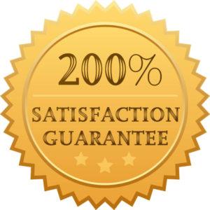 200-percent-guarantee