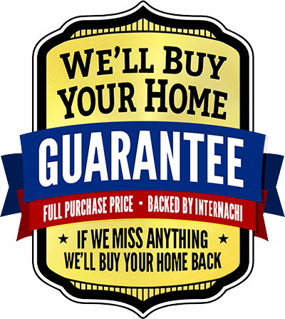 buy-your-home-guarantee