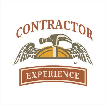 logo-contractor-experience