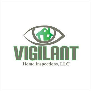 logo-vigilant-02