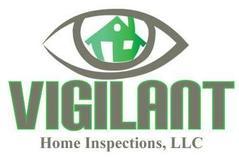 Vigilant Home Inspections