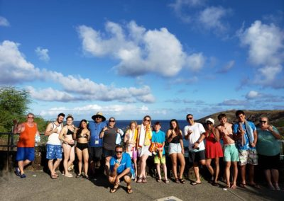 hanauma-bay-group
