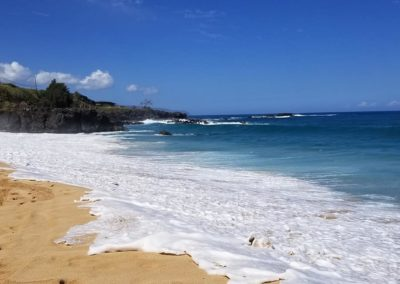 waimea-bay-rock