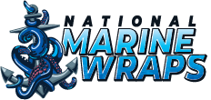 National Marine Wraps
