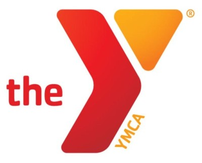 Dan Grinley chosen to serve on Granite YMCA Marketing Committee