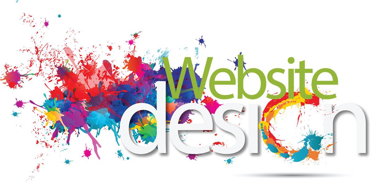 The Successful Website