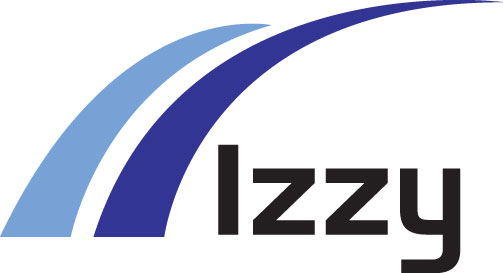 Grinley Creative Adds Izzy Industries to Client Roster