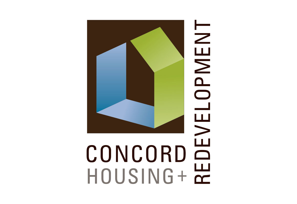Concord Housing + Redevelopment