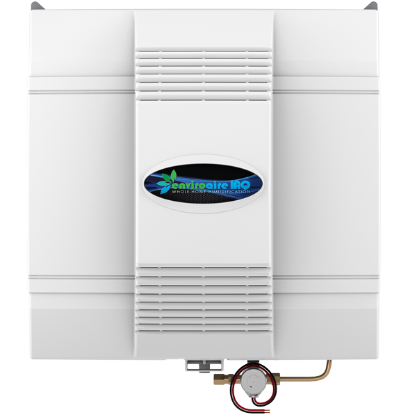 Power Humidier For Your Entire Home