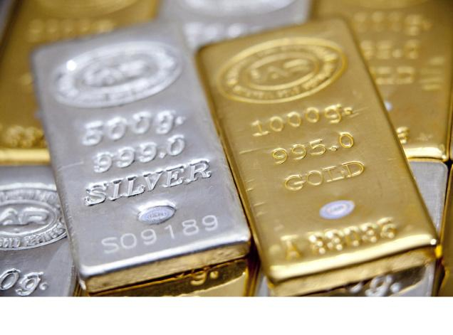 Should Gold and Silver be used as an Emergency Fund?