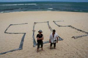 Island_Help_Message_1540