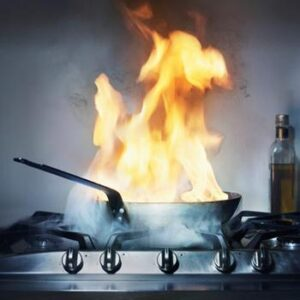 Kitchen-fire-_calif._gov_website_medium