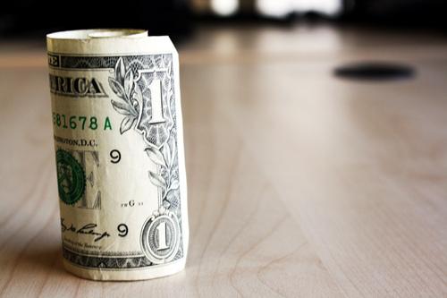 Surviving An Economic Collapse
