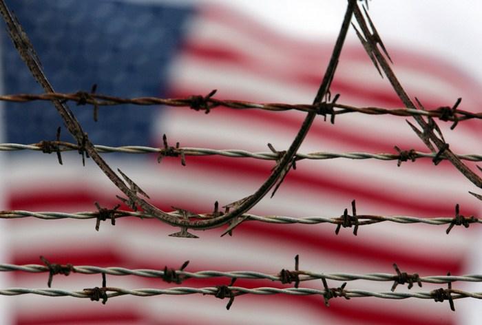 Surviving Martial Law
