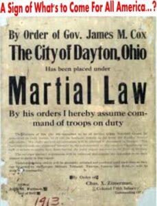 martial-law-e1332163372767