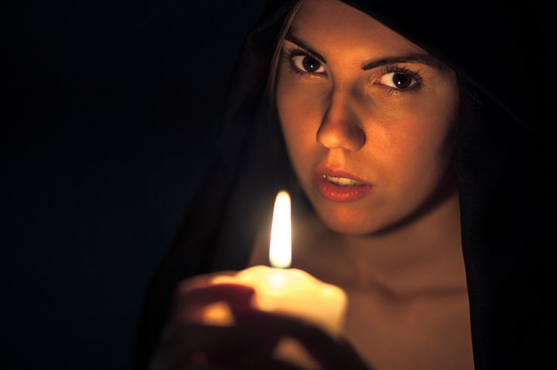Thumbnail for the post titled: What is it about power cuts? They bring out the survivalist in us.