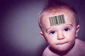 """Thumbnail for the post titled: Has China Created the First """"GMO"""" Humans?"""