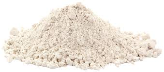 Preppers Love Diatomaceous Earth