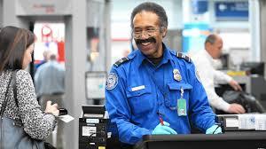 Life Without TSA