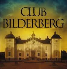Thumbnail for the post titled: Shadow Governments and the Bilderberg Group