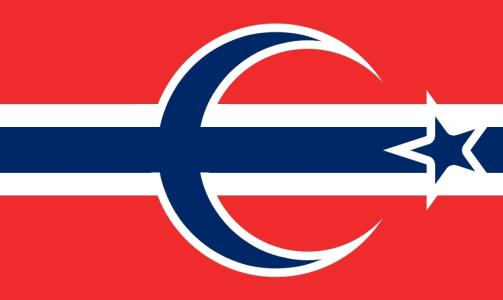 Thumbnail for the post titled: Norwegian government to revoke residency permits of returning ISIS affiliates