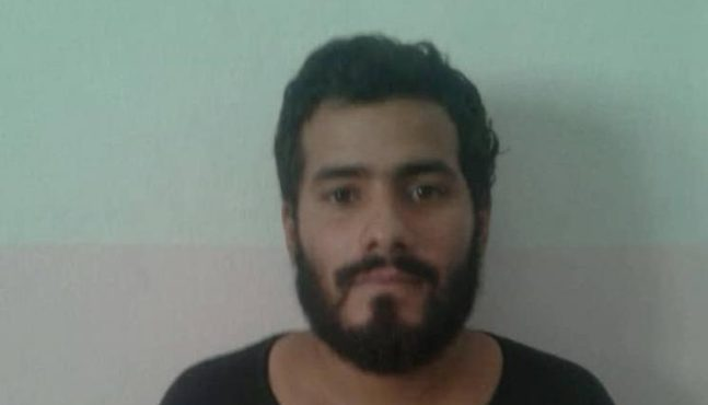 Italy repatriates Syrian accused of fighting for ISIS