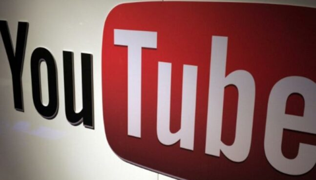 Christianophobia? YouTube ad policy bans keyword 'Christian'