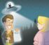 Are You Covered? How About Alien Abduction Insurance?