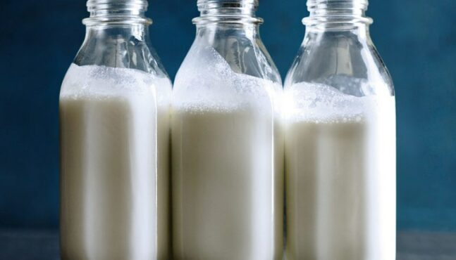 The Skinny on Dairy: Is It Good or Bad for You?
