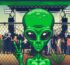 Alienstock Coming Soon To Area 51?