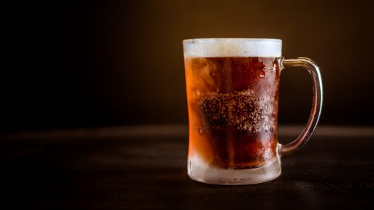 Cockroaches and Beer: Some Helpful Homestead Lore