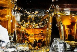 Top 8 Ways Booze Can Help You in a Survival Situation