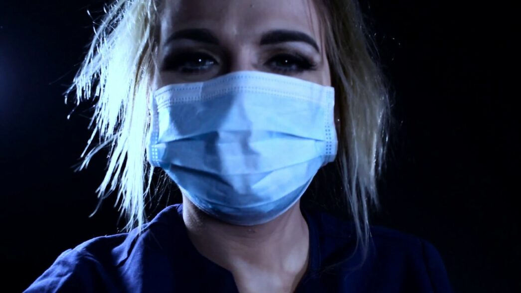 Thumbnail for the post titled: Horror Stories Of Medical Kidnapping