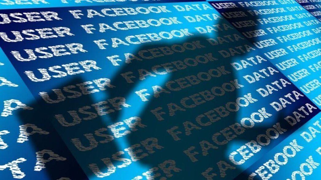 Thumbnail for the post titled: Massive Data Breach Exposes 267 Million Facebook Users… Again