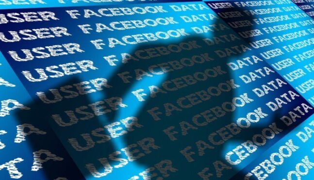 Massive Data Breach Exposes 267 Million Facebook Users… Again