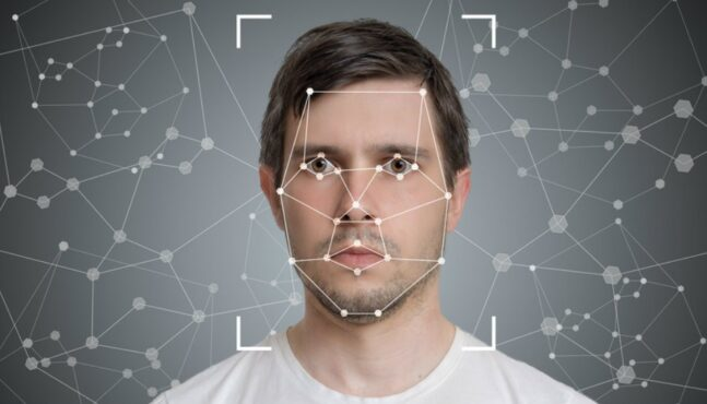 "Facial Recognition Technology Identifies Transgender Women as ""Men"""
