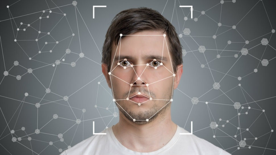 """Thumbnail for the post titled: Facial Recognition Technology Identifies Transgender Women as """"Men"""""""