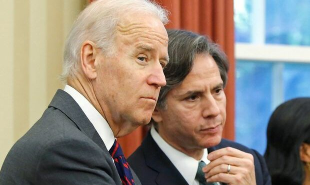 Did Biden Use His Office to Enrich Other Family Members?