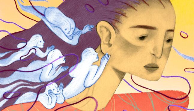 Can Psychics Rid the World of the Coronavirus?
