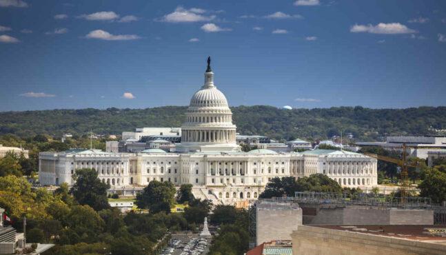 Coronavirus relief bill includes funding for immigrants…